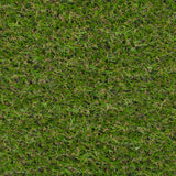 Longleat Artificial Grass - Close
