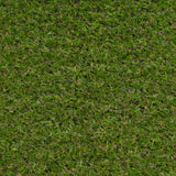 Longleat Artificial Grass - Far