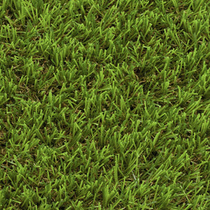 Lotus Artificial Grass - Far