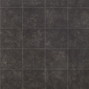 Maya 9035 Tile Effect Ravenna Vinyl Flooring - Far