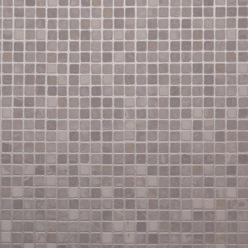 Milo 532 Desire Tile Vinyl Flooring - Far