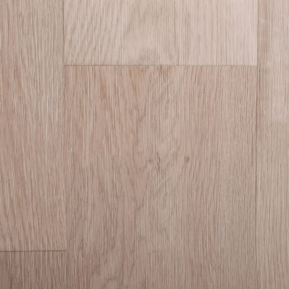 Natural Beech Wood Plank Primo Vinyl Flooring - Far