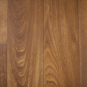Natural Brown Authentic 261 Wood Vinyl Flooring - Far