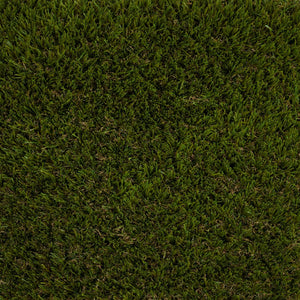 Nouveau Artificial Grass - Far