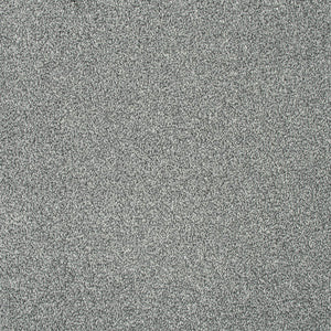 Ocean Tide Sensation Heathers 60oz Carpet