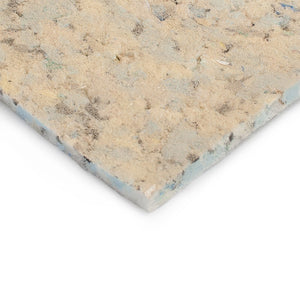 PU Foam 10mm Thick Carpet Underlay