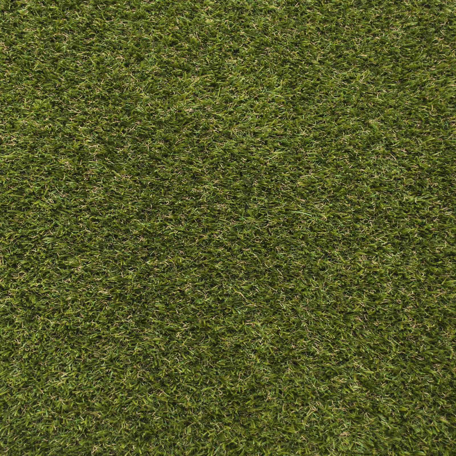 Reseda Artificial Grass - Far