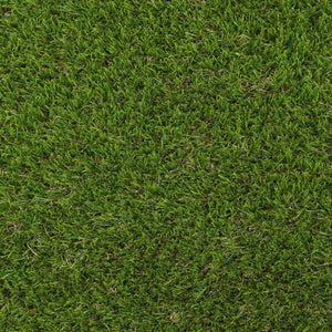 Richmond Artificial Grass - Far