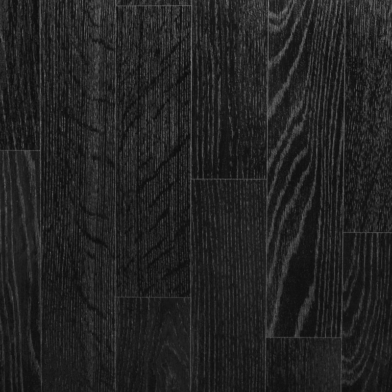 Dalton 9126 Wood Plank Effect Ravenna Vinyl Flooring - Close