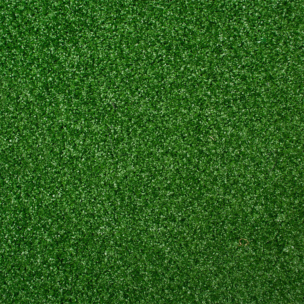 Rio 13mm Artificial Grass