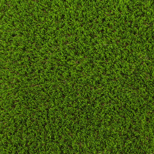 Ritz Park Artificial Grass - Far