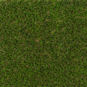 Rowan 32mm Artificial Grass - Far