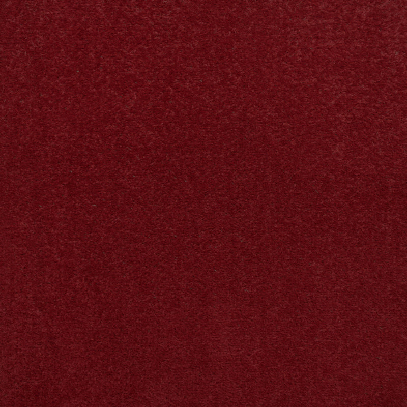 Rustic Red Oxford Twist Carpet - Far