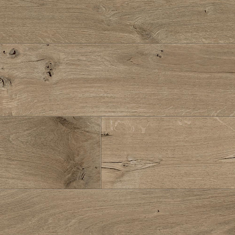 Seashell Oak 083 Grande Narrow Balterio Laminate Flooring - Close