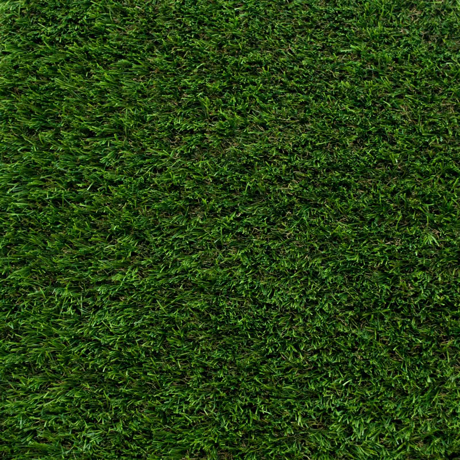 Shamrock Artificial Grass - Far