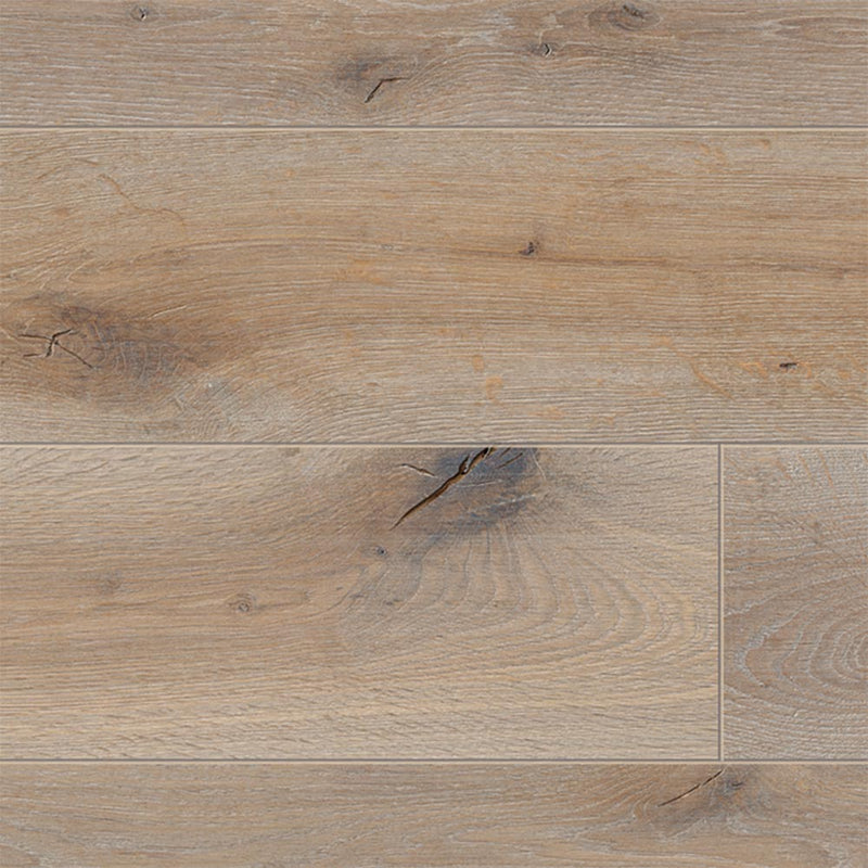 Skyline Oak 087 Grande Narrow Balterio Laminate Flooring - Close