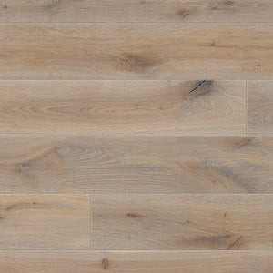 Skyline Oak 087 Grande Narrow Balterio Laminate Flooring - Far