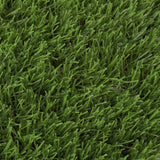 Snapdragon Artificial Grass - Close Detail
