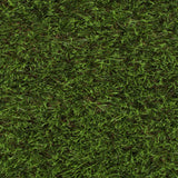 Snapdragon Artificial Grass - Close
