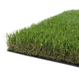 Snapdragon Artificial Grass - Corner Detail