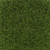 Snapdragon Artificial Grass - Far