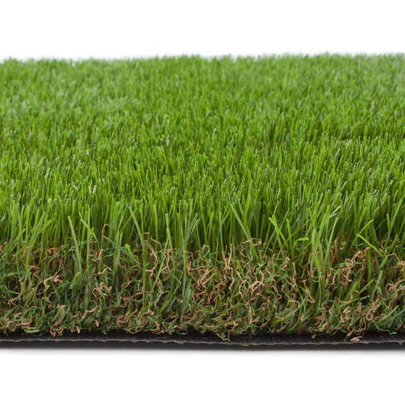 Snapdragon Artificial Grass - Side Detail