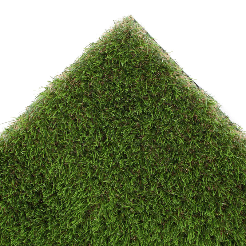 Snapdragon Artificial Grass - Top Corner