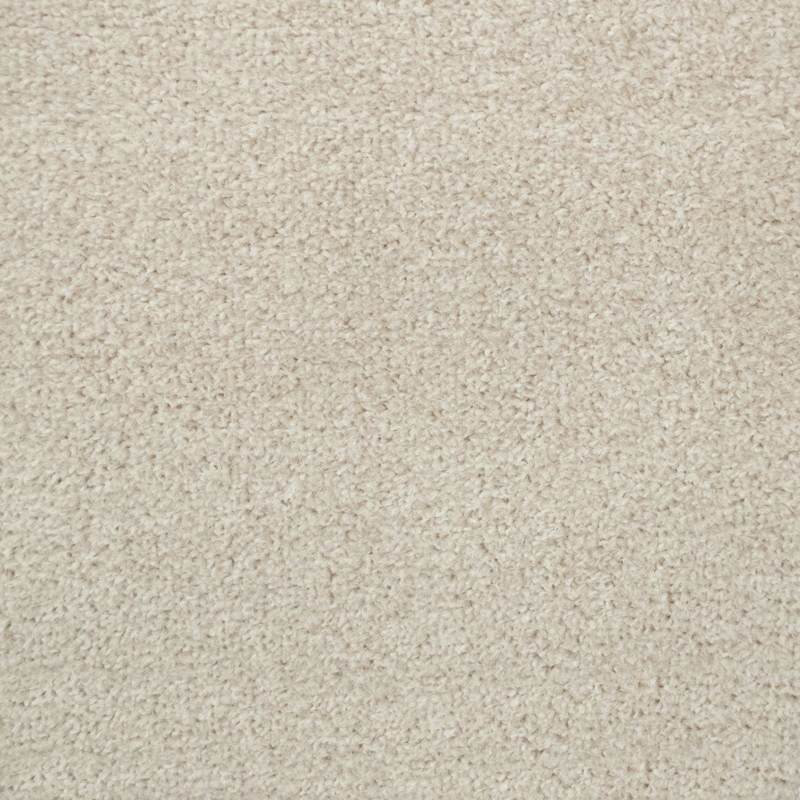 Soft Cream Liberty Heathers Twist Carpet - Far