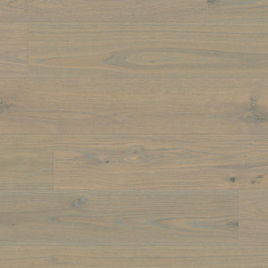 Spring Oak 088 Grande Narrow Balterio Laminate Flooring - Far