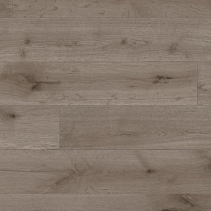 Steel Oak 085 Grande Narrow Balterio Laminate Flooring - Far