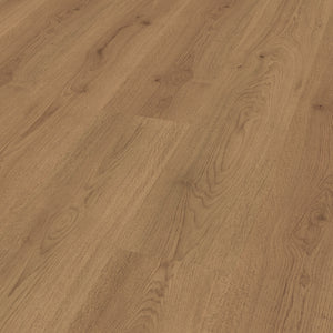 Summer Oak Advanced Laminate Flooring