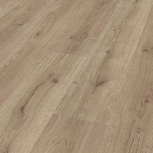 Summer Oak Beige Advanced Laminate Flooring