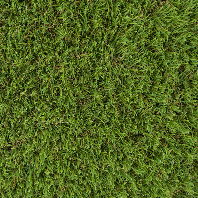 Sycamore 30mm Artificial Grass