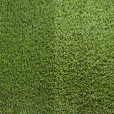 Tiger Lily Artificial Grass - Close