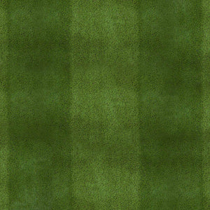 Tiger Lily Artificial Grass - Far