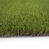Tiger Lily Artificial Grass - Side Detail