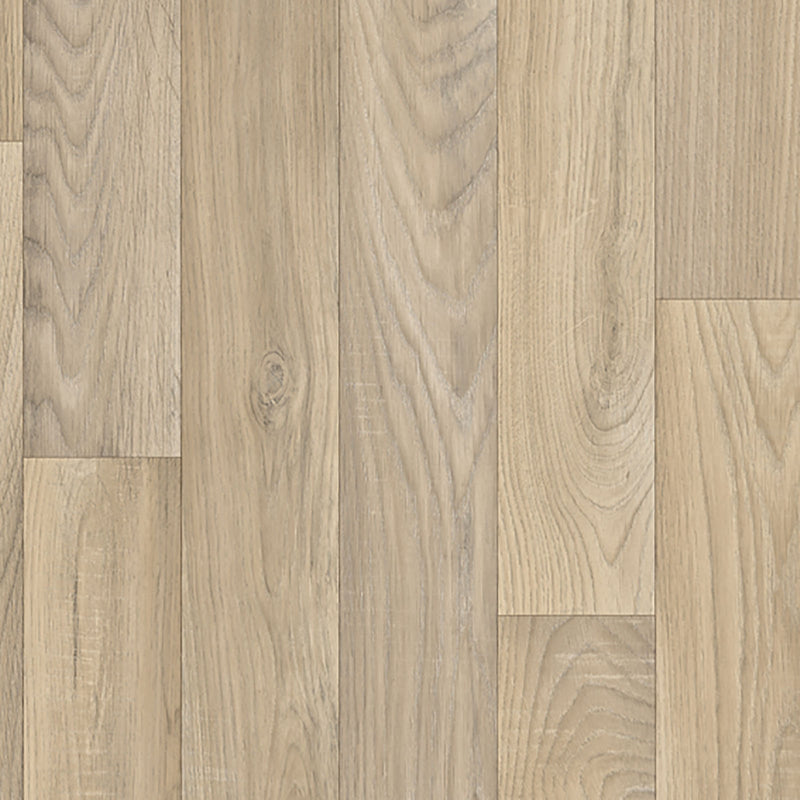 Toronto 593 Elizabeth Wood Vinyl Flooring - Far
