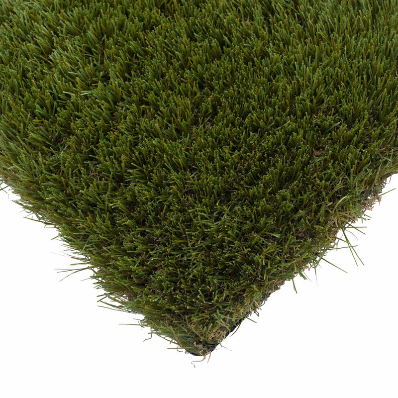 Victoria Elite Artificial Grass - Bottom Corner