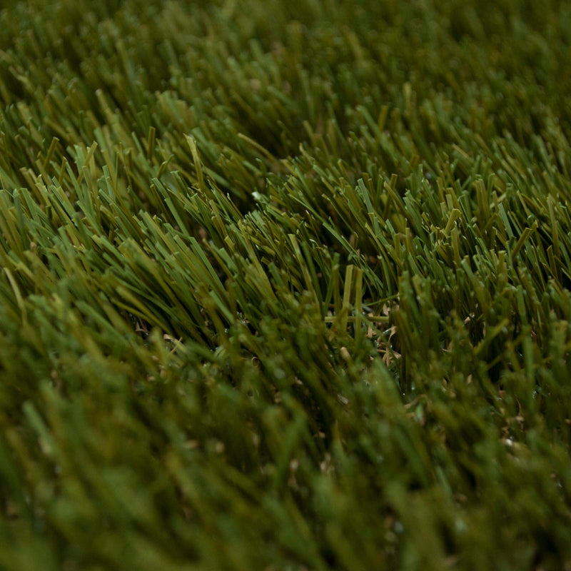 Victoria Elite Artificial Grass - Close Detail