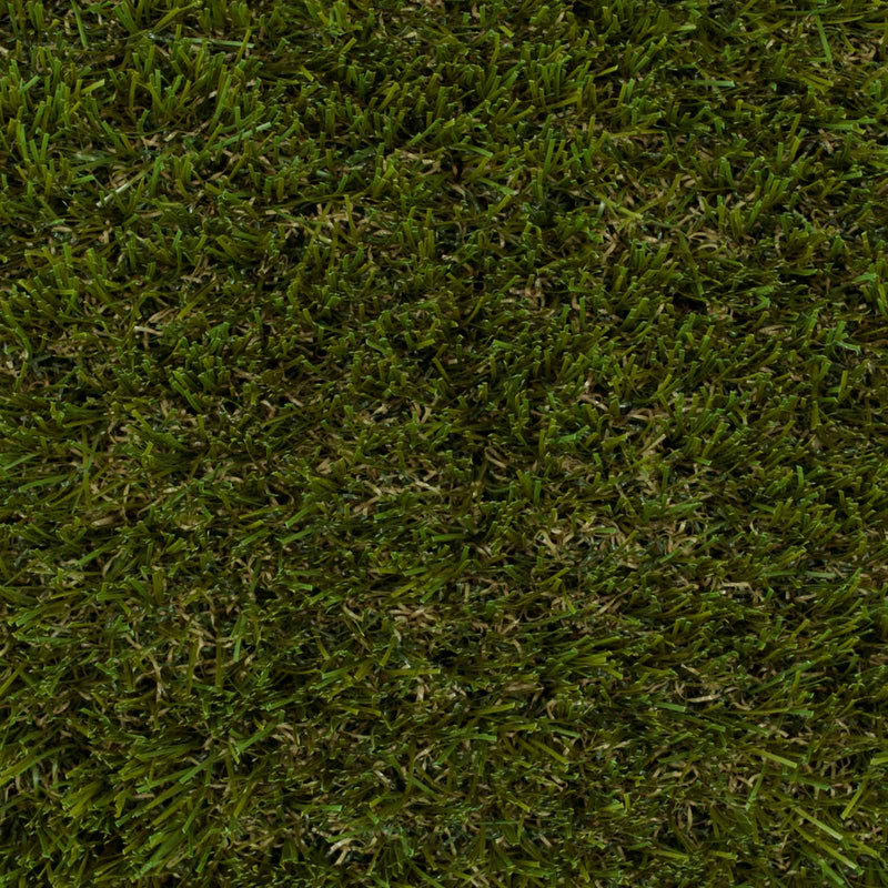 Victoria Elite Artificial Grass - Close