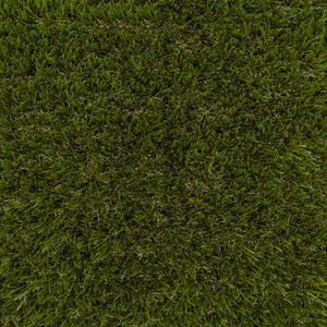 Victoria Elite Artificial Grass - Far