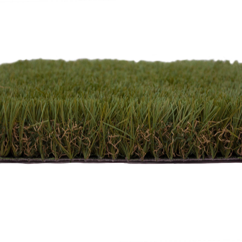 Victoria Elite Artificial Grass - Side Detail