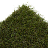 Victoria Elite Artificial Grass - Top Corner