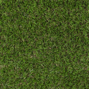 Violet Artificial Grass - Far