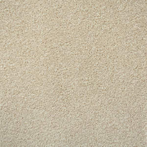Warm Cream Liberty Heathers Twist Carpet - Far