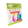 Natural Easter Egg Coloring Kit (#135)
