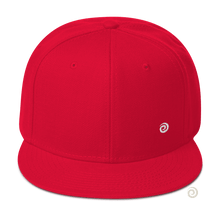 Load image into Gallery viewer, SXR Snapback Hat