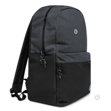Load image into Gallery viewer, SXR Embroidered Champion Backpack