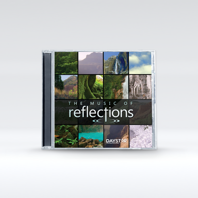 The Music of Reflections