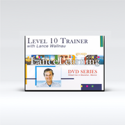Level 10 Trainer DVD Series